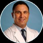 Dr Mamal Rahimi Los Gatos Dentist