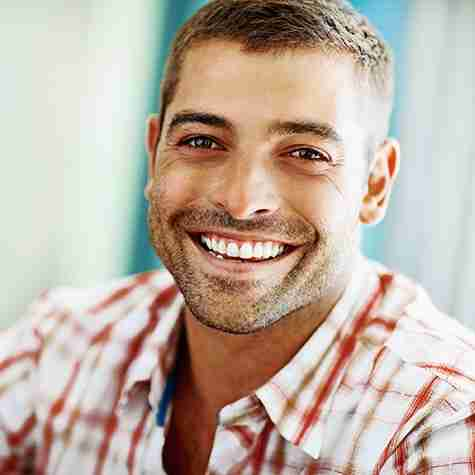 Los Gatos Dr. Rahimi Full Arch Dental Implants